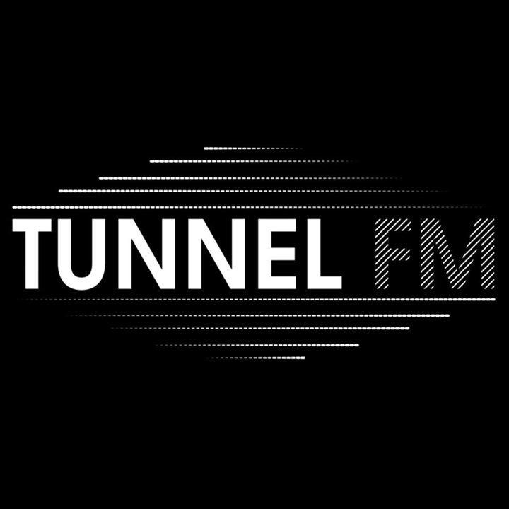Tunnel FM Tour Dates