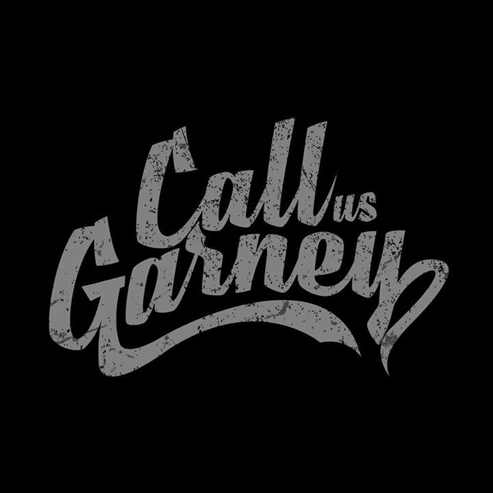 Call Us Garney Tour Dates