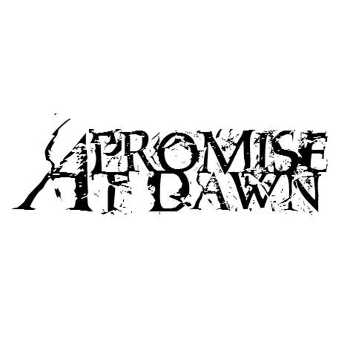 A Promise At Dawn Tour Dates