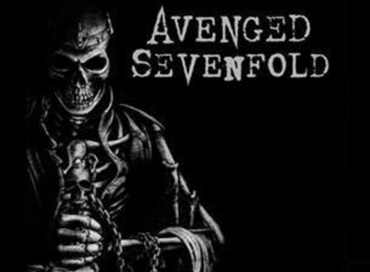 avenged sevenfold comunity Tour Dates