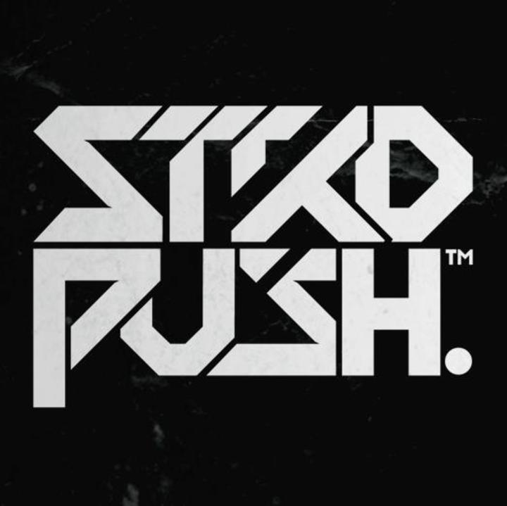 Standard&Push Tour Dates