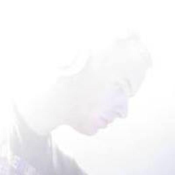DJ Andrew Westby Tour Dates