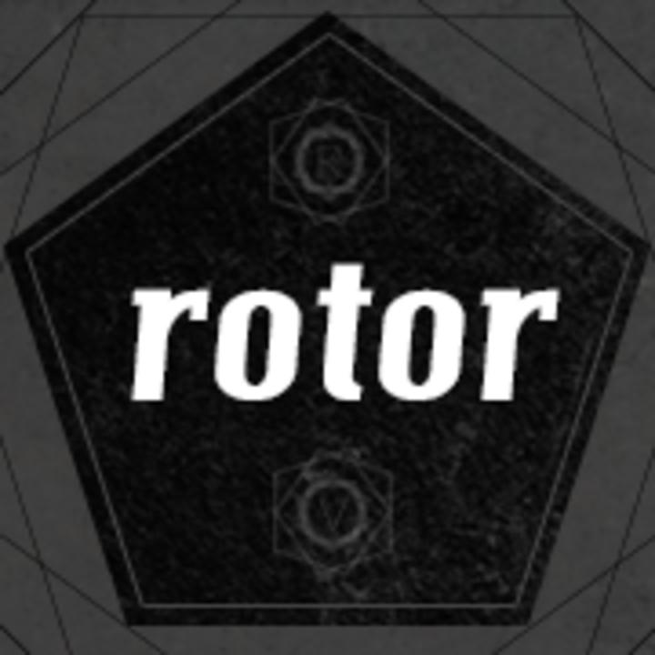 RotoR Tour Dates