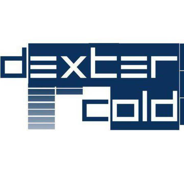 Dexter Cold Tour Dates