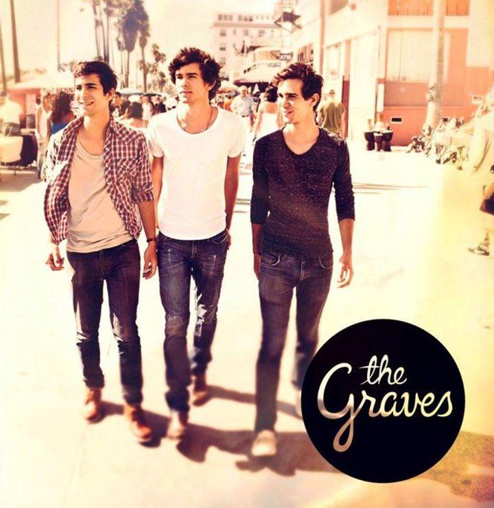 Diggin The Graves Tour Dates