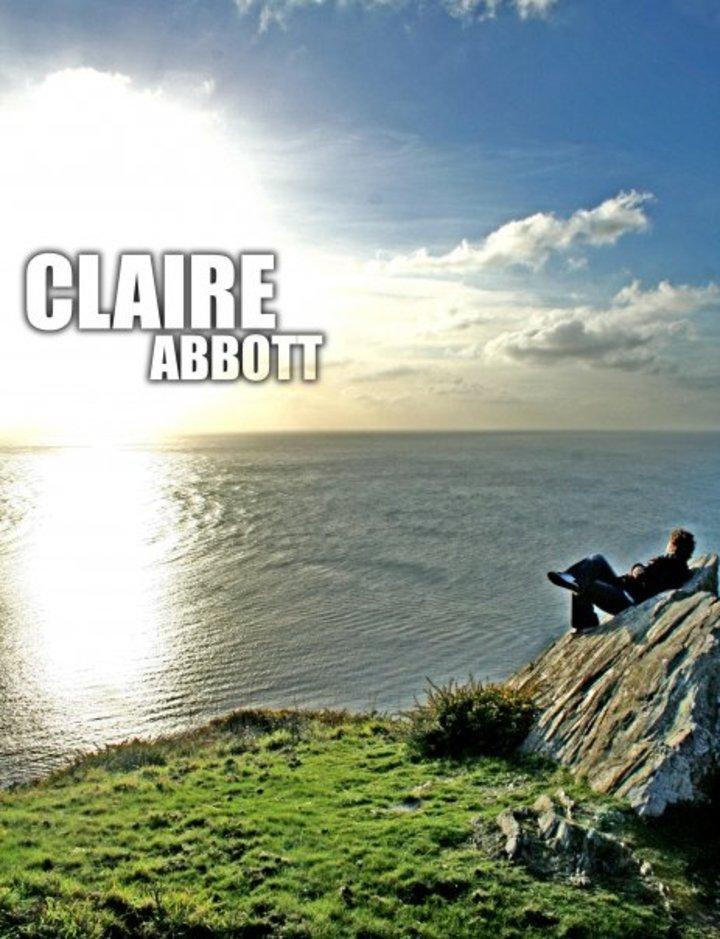Claire Abbott Tour Dates