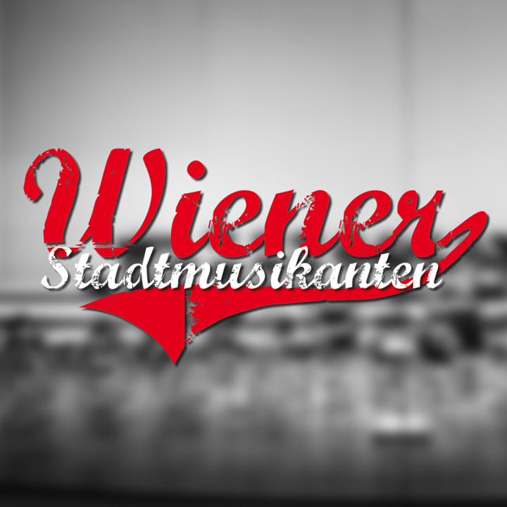 Wiener Stadtmusikanten Tour Dates