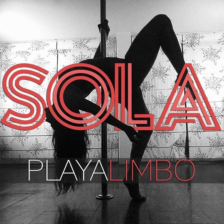 Playa Limbo LIVE Tour Dates