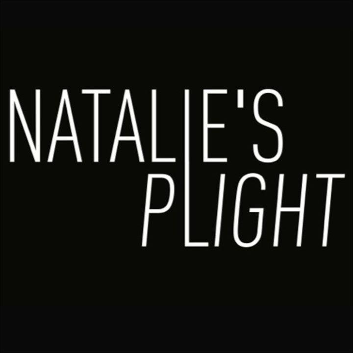 Natalie's Plight Tour Dates