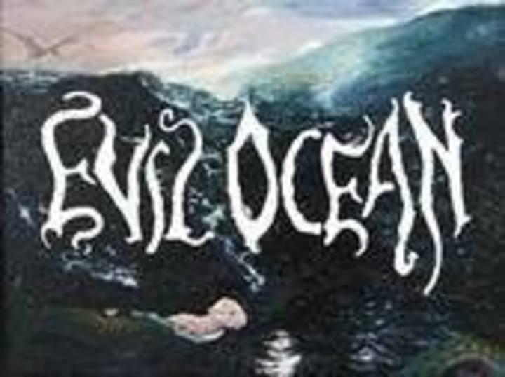 Evil Ocean Tour Dates