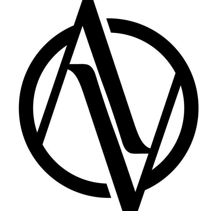 ArdeVedrA Tour Dates