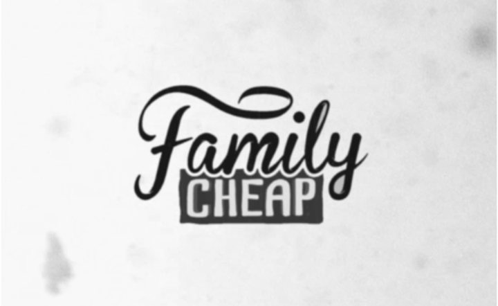 Family Cheap Tour Dates