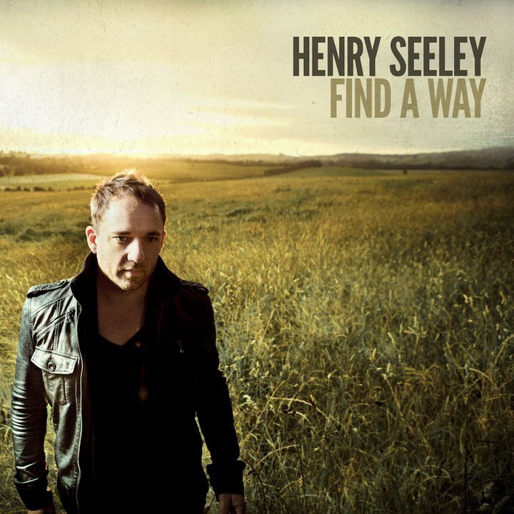 Henry Seeley Tour Dates