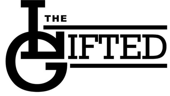 The Lifted Gifted Tour Dates