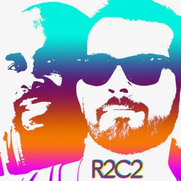 R2C2 MUSIC Tour Dates