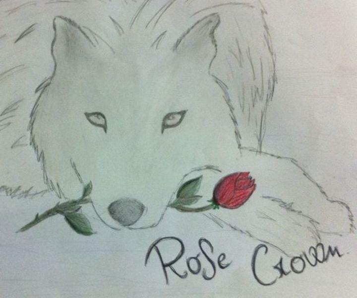 Rose Crown Tour Dates