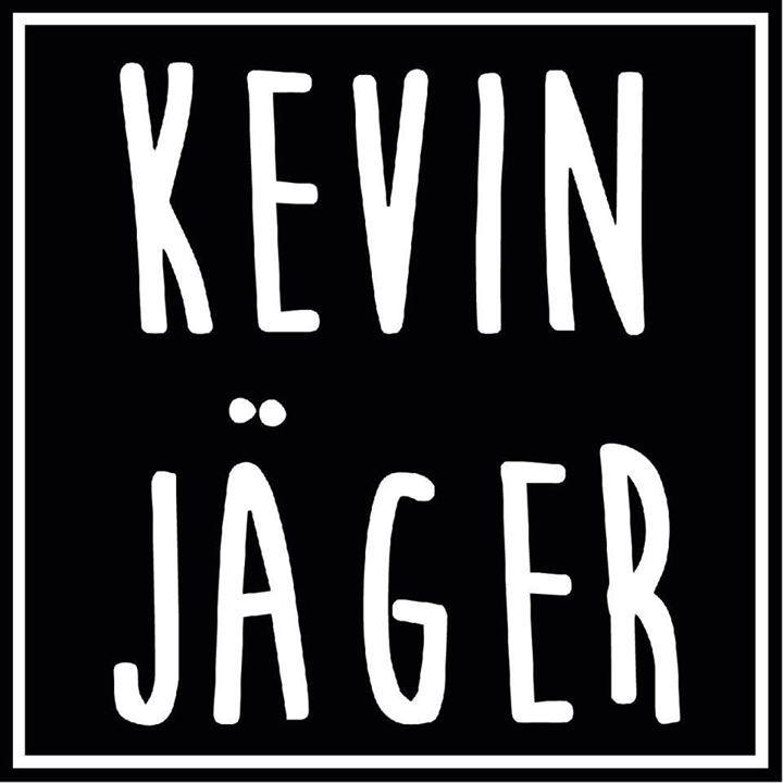 Kevin Jäger Tour Dates