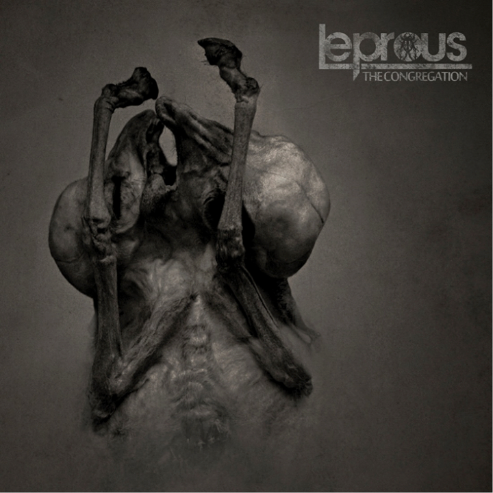 Leprous Tour Dates