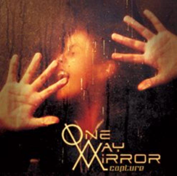 One-Way Mirror Tour Dates
