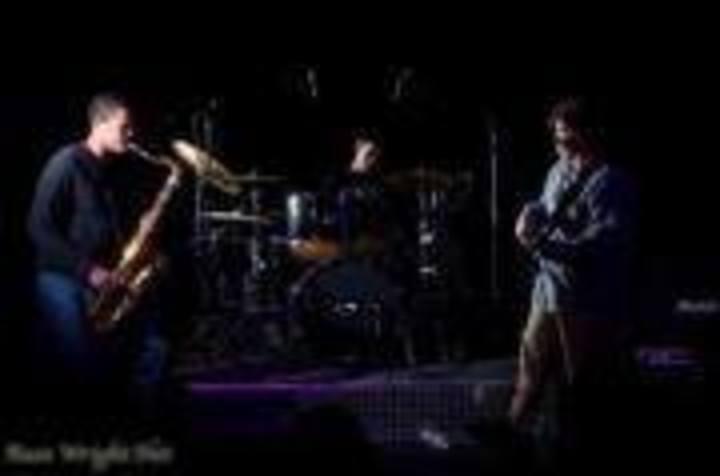 S.K.O.P.E Tour Dates