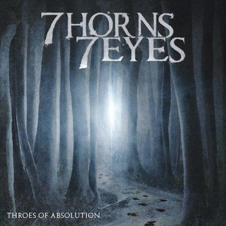 7 Horns 7 Eyes Tour Dates