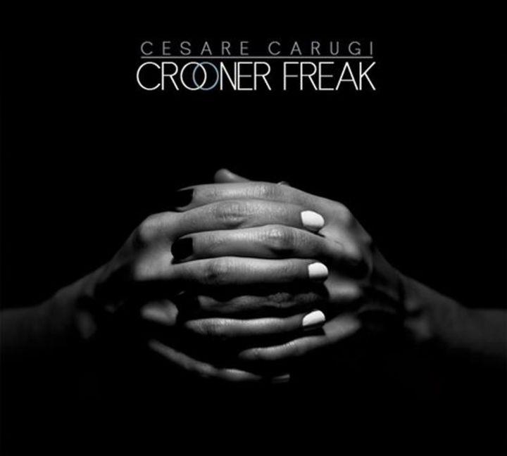 Cesare Carugi Tour Dates