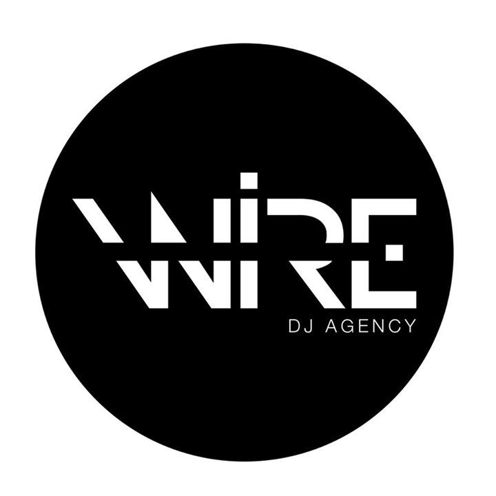 WIRE DJ agency Tour Dates