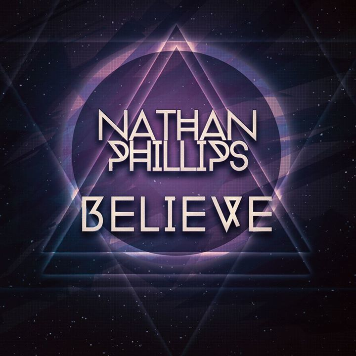 Nathan Phillips Tour Dates