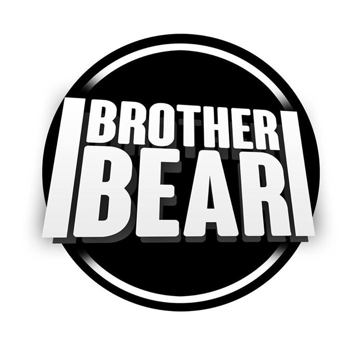 Dj Brother Bear Tour Dates