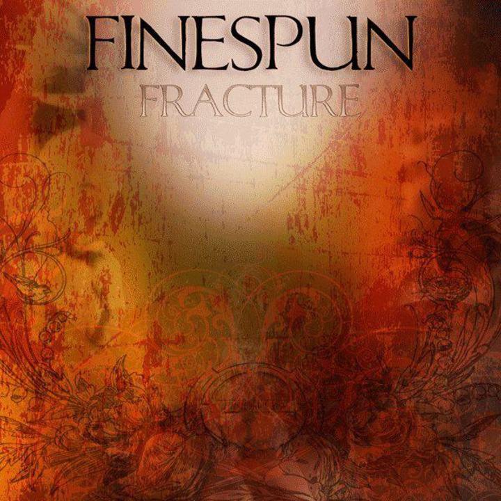 Finespun Tour Dates