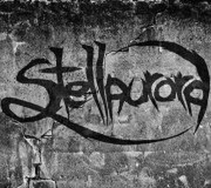 Stellaurora Tour Dates