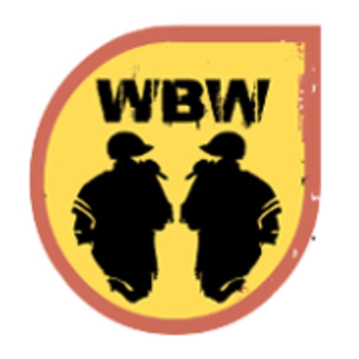 WBW Tour Dates