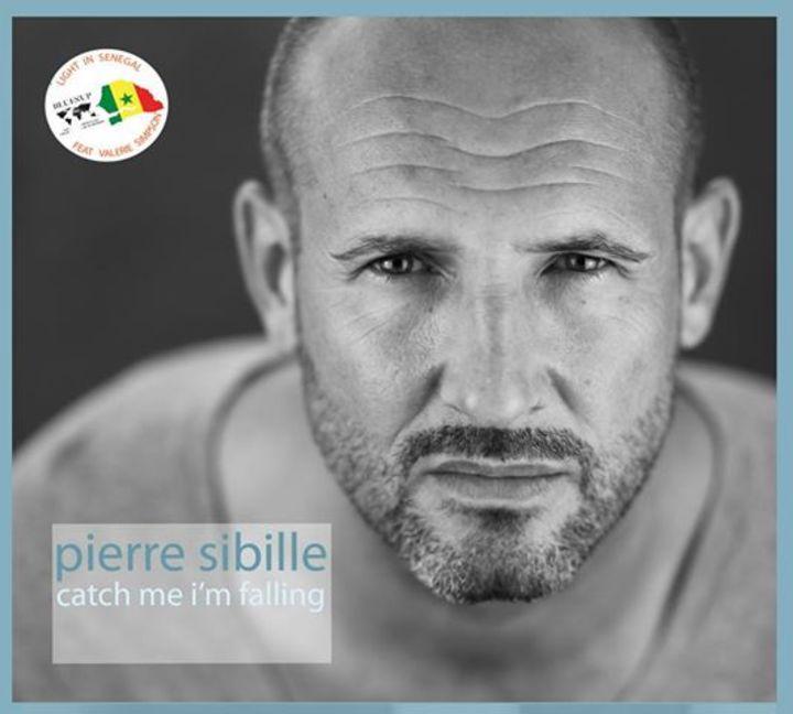 Pierre Sibille Tour Dates