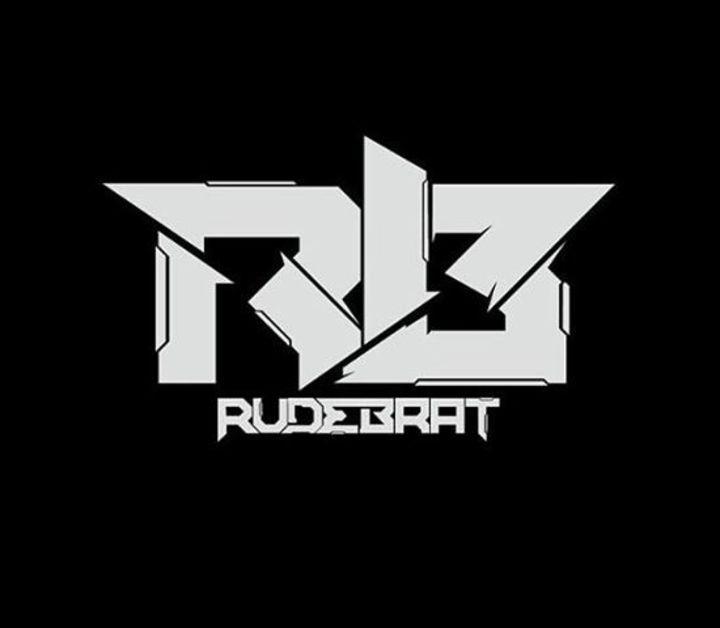 Rudebrat Tour Dates