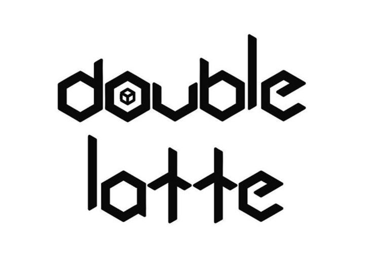 Double Latte Tour Dates