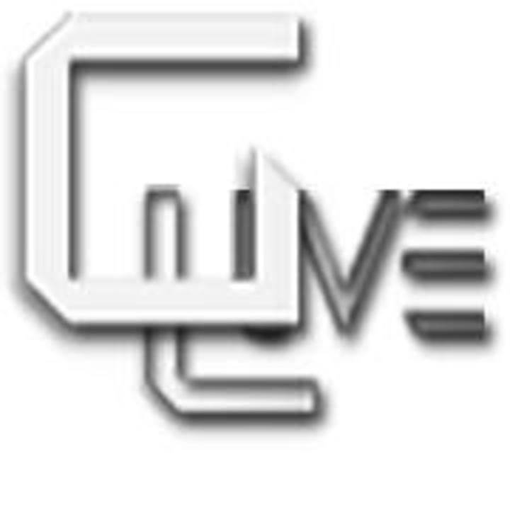 Gaiswinkler-Live Tour Dates