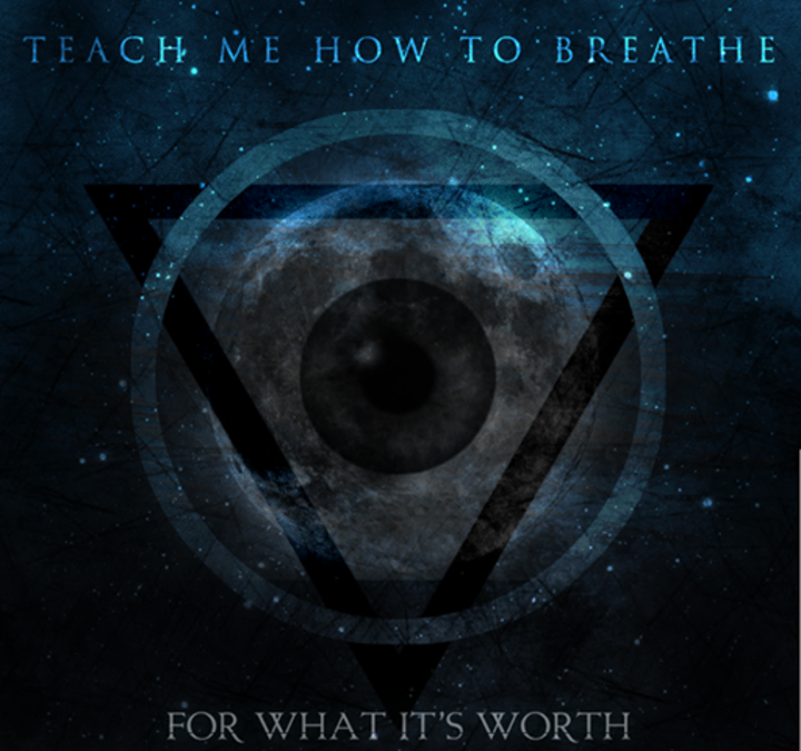Teach Me How To Breathe Tour Dates
