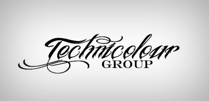 Technicolour Group Tour Dates