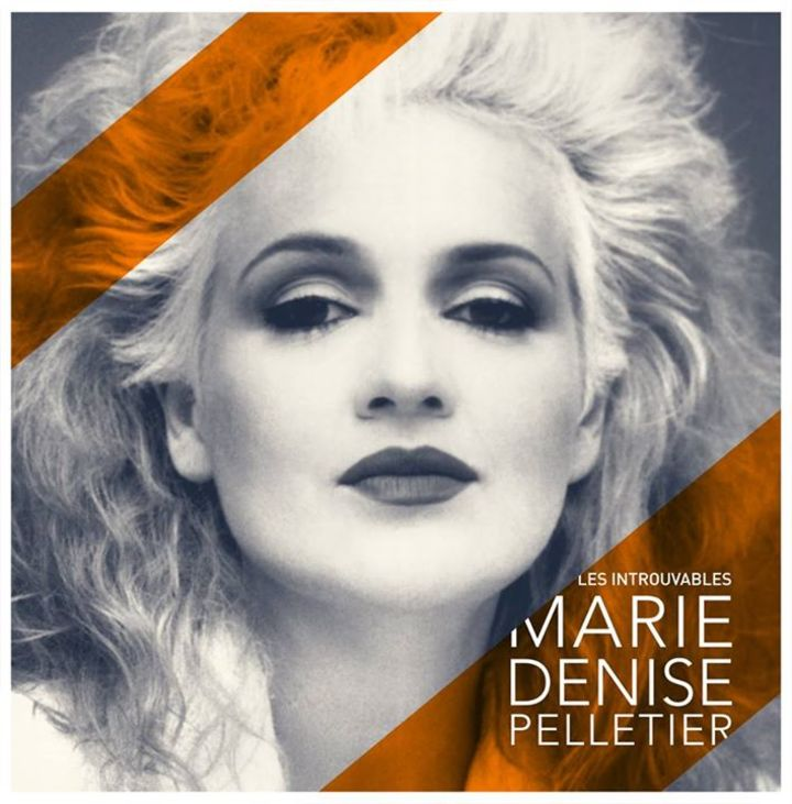 Marie Denise Pelletier Tour Dates