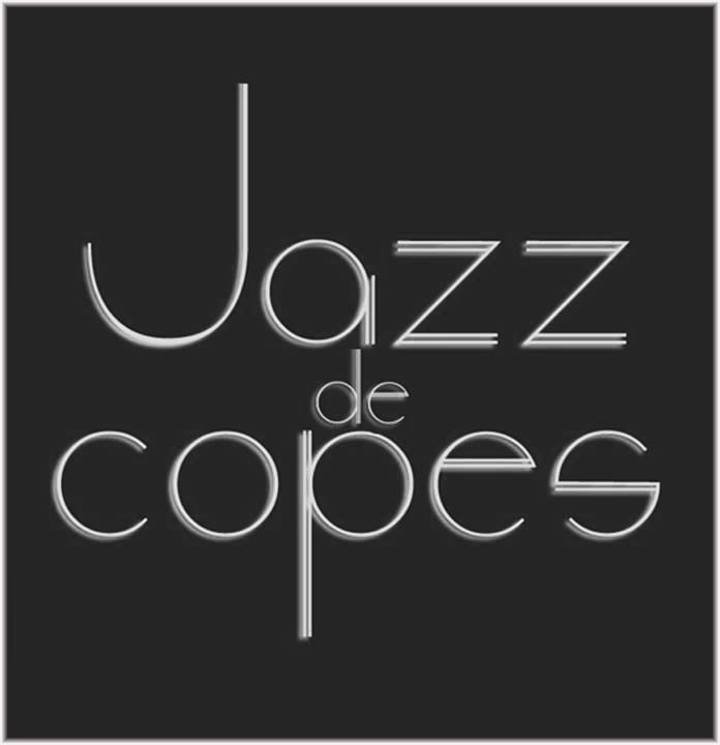 Jazz de Copes Tour Dates
