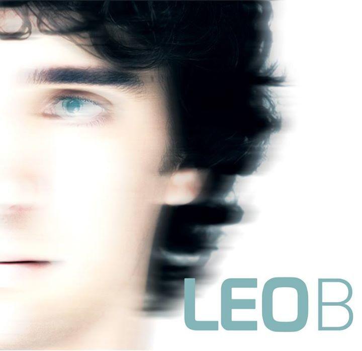 Leo B Tour Dates