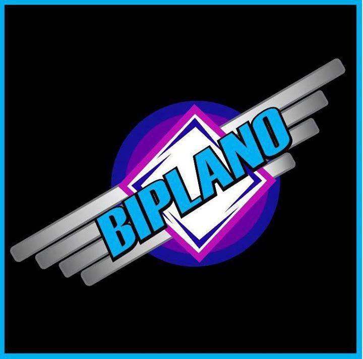 Biplano Tour Dates