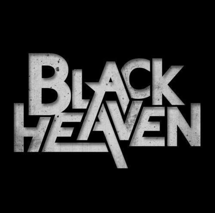 Black Heaven Tour Dates