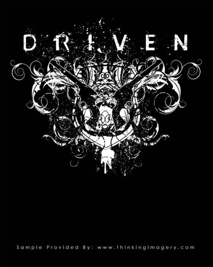 Driven nc Tour Dates