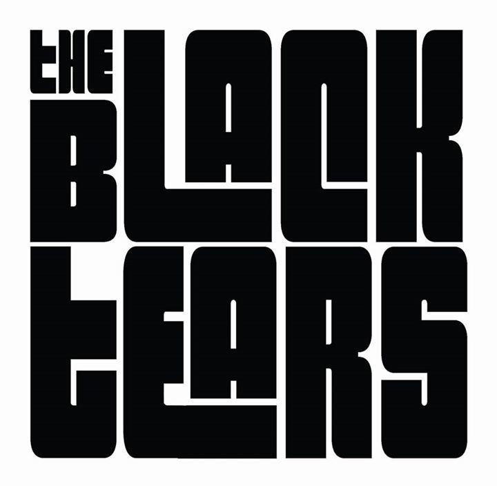 The Black Tears Tour Dates