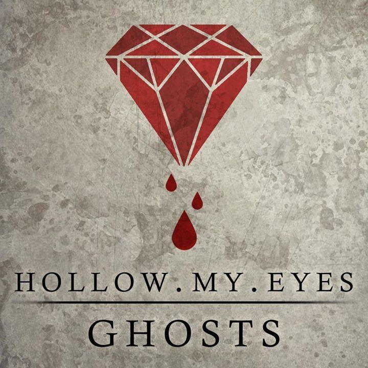 Hollow my Eyes Tour Dates
