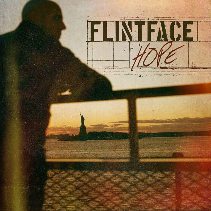 FLINTface Tour Dates