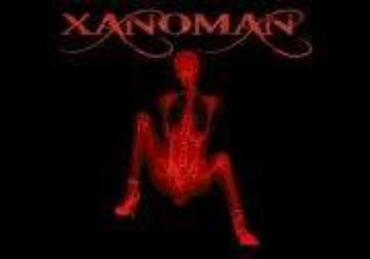 Xanoman Tour Dates