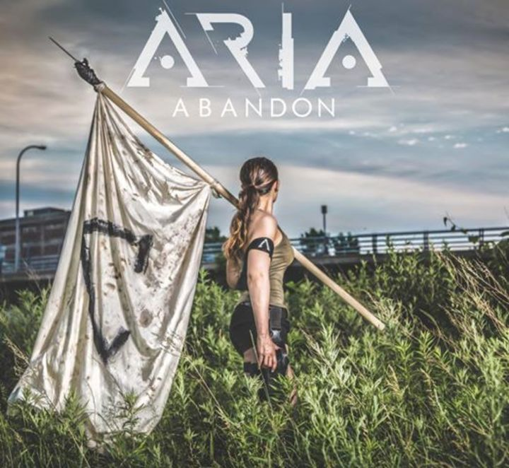 Aria Tour Dates