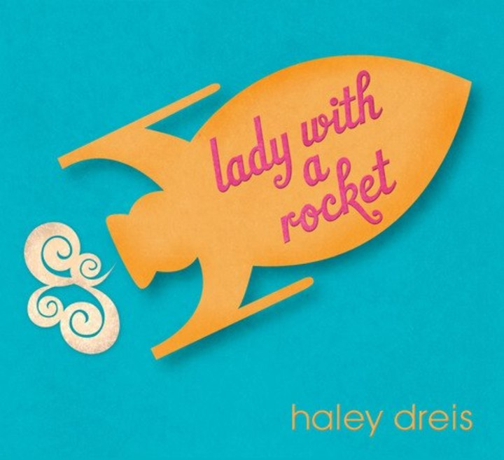 Haley Dreis Tour Dates